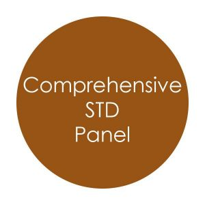 comprehensive-std-panel_1024x1024