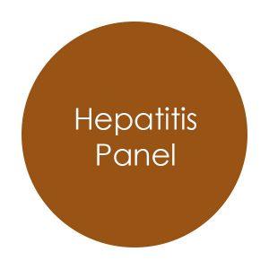 hepatitis_panel